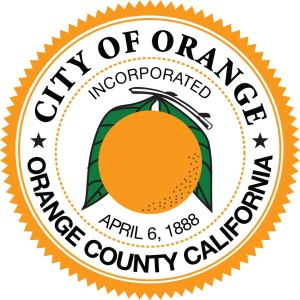 Orange CA Sexual Harassment