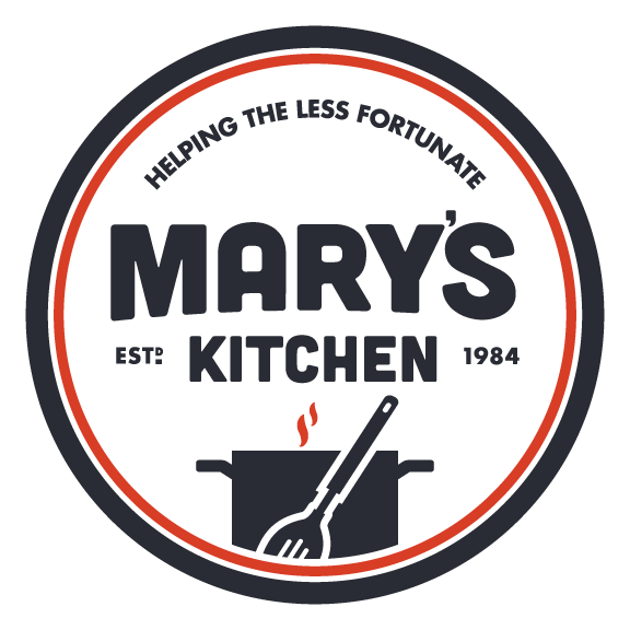 Mary\'s Kitchen Donations Needed for Christmas - My Old Towne ...